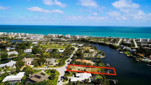 121 Cache Cay Drive, Vero Beach, FL 32963 (MLS #215136) :: Billero & Billero Properties