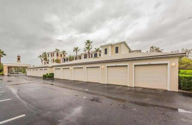 4775 S Harbor Drive #106, Vero Beach, FL 32967 (MLS #215331) :: Billero & Billero Properties