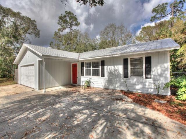 6576 4th Street, Vero Beach, FL 32968 (#215408) :: The Reynolds Team/Treasure Coast Sotheby's International Realty