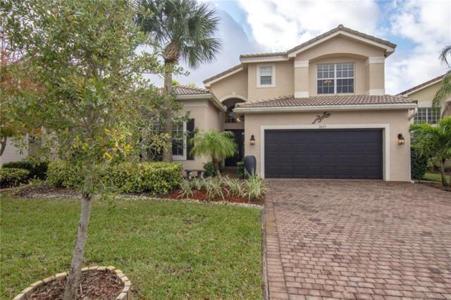2075 Grey Falcon Circle SW, Vero Beach, FL 32962 (MLS #215450) :: Billero & Billero Properties
