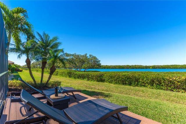 1868 Wildcat Cove, Hutchinson Island, FL 34949 (MLS #215526) :: Billero & Billero Properties