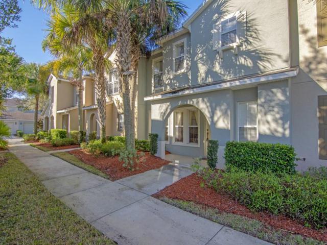 1833 Pointe West Way, Vero Beach, FL 32966 (MLS #215555) :: Billero & Billero Properties