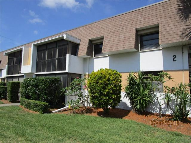 2700 N Highway A1a 2-201, Indialantic, FL 32903 (MLS #215562) :: Billero & Billero Properties