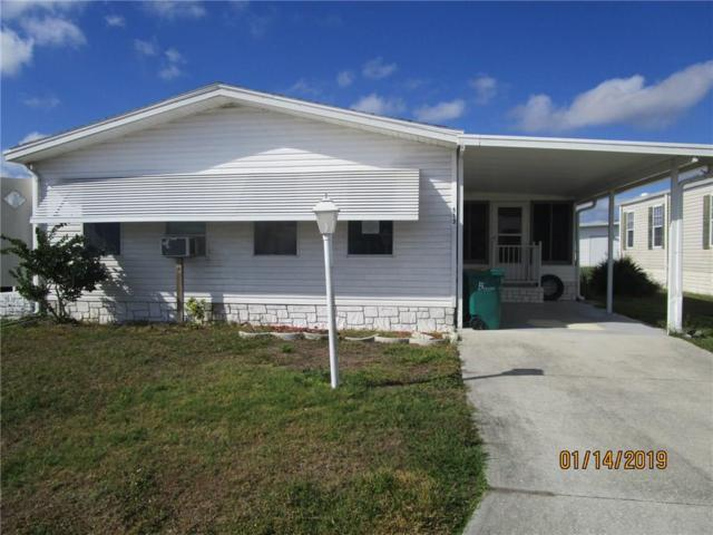 513 Citron Drive, Barefoot Bay, FL 32976 (MLS #215565) :: Billero & Billero Properties