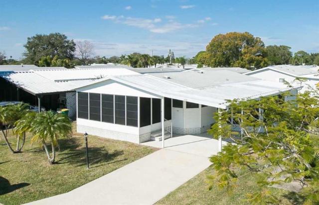 574 Tarpon Drive, Barefoot Bay, FL 32976 (MLS #215578) :: Billero & Billero Properties