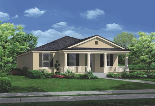 1370 E Earlsferry Avenue, Vero Beach, FL 32966 (#215594) :: Atlantic Shores