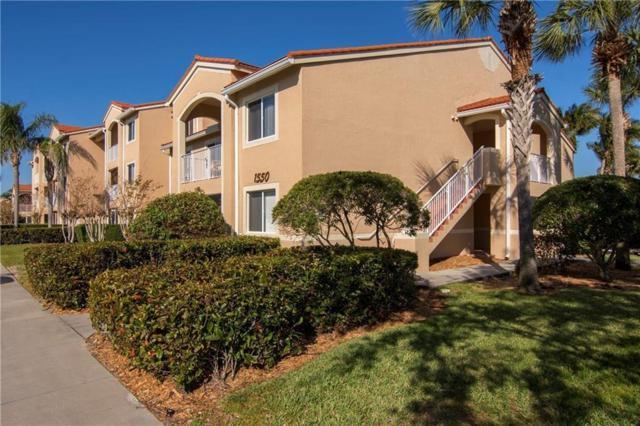 1570 S 42nd Circle #305, Vero Beach, FL 32967 (MLS #215605) :: Billero & Billero Properties