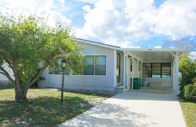 715 Gladiolus Drive, Barefoot Bay, FL 32976 (MLS #215606) :: Billero & Billero Properties