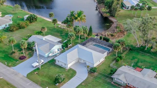 6707 Donlon Road, Fort Pierce, FL 34951 (MLS #215616) :: Billero & Billero Properties