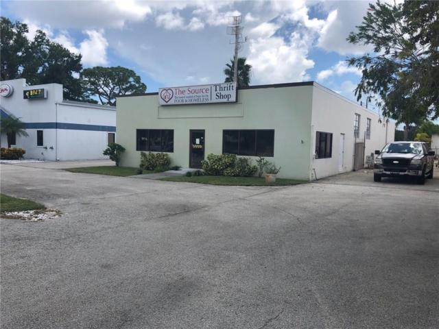 1239 16 Th Street, Vero Beach, FL 32960 (MLS #215646) :: Billero & Billero Properties