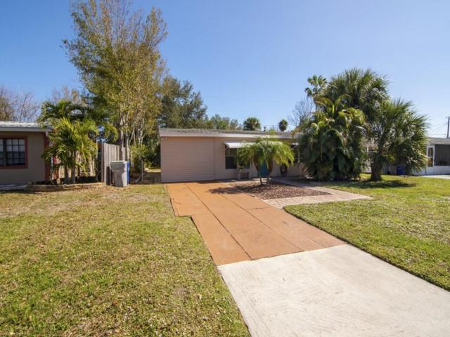 1650 5th Avenue, Vero Beach, FL 32960 (#215727) :: The Reynolds Team/Treasure Coast Sotheby's International Realty