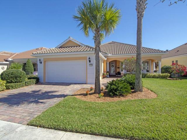 5191 Formosa Circle, Vero Beach, FL 32967 (#215750) :: The Reynolds Team/Treasure Coast Sotheby's International Realty