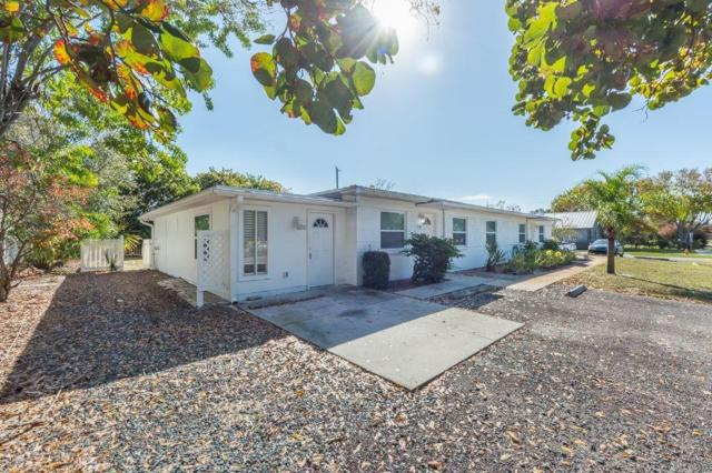 1774 14th Avenue, Vero Beach, FL 32960 (MLS #215760) :: Billero & Billero Properties