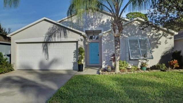 971 E 13th, Vero Beach, FL 32960 (#215809) :: The Reynolds Team/Treasure Coast Sotheby's International Realty