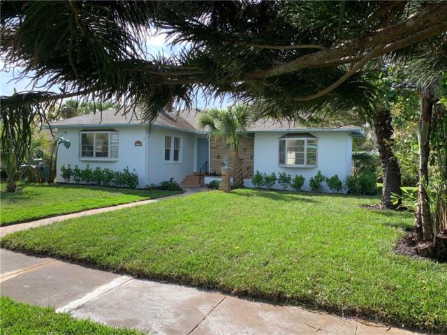 2345 17th Avenue, Vero Beach, FL 32960 (MLS #215832) :: Billero & Billero Properties