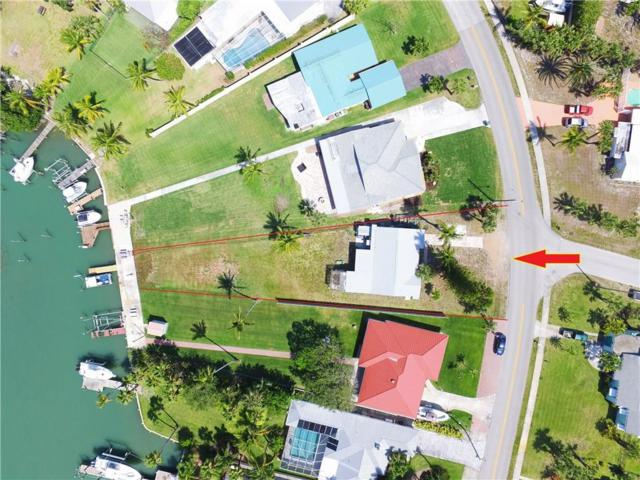 241 Fernandina Street, Fort Pierce, FL 34949 (#215852) :: The Reynolds Team/Treasure Coast Sotheby's International Realty