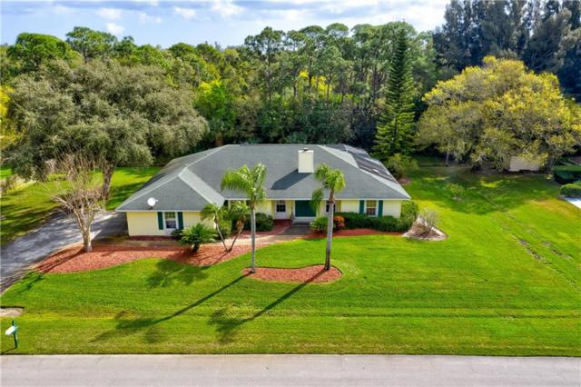 480 31st Avenue, Vero Beach, FL 32968 (MLS #215864) :: Billero & Billero Properties