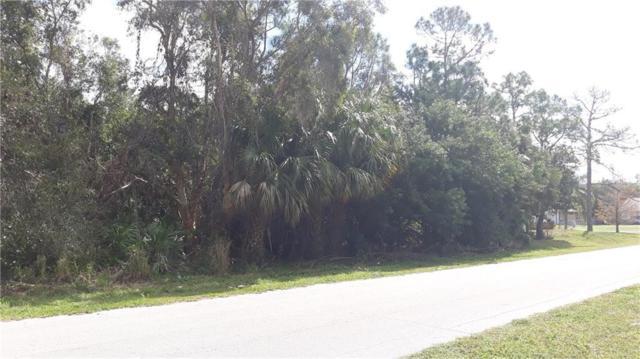 2220 85th Avenue, Vero Beach, FL 32966 (MLS #215871) :: Billero & Billero Properties