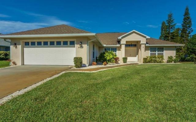 4480 11th Place SW, Vero Beach, FL 32968 (MLS #215879) :: Billero & Billero Properties