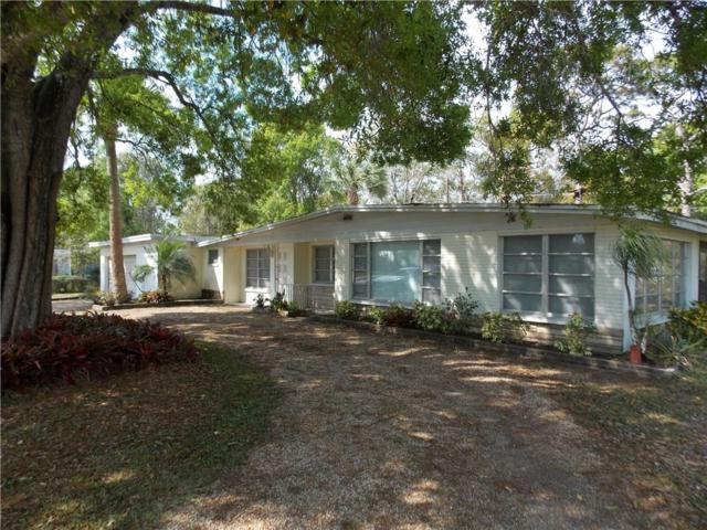 5736 38th Place, Vero Beach, FL 32966 (MLS #215904) :: Billero & Billero Properties