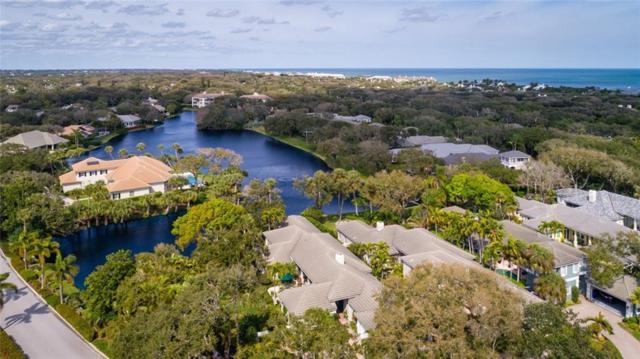 650 Sable Oak Lane, Vero Beach, FL 32963 (MLS #215916) :: Billero & Billero Properties