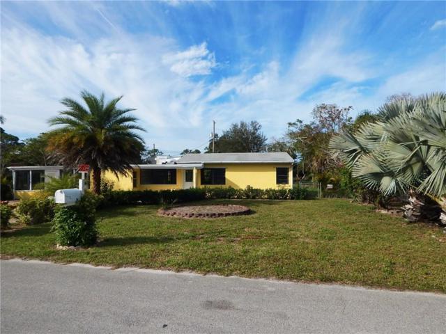 470 7th Lane SW, Vero Beach, FL 32962 (MLS #215919) :: Billero & Billero Properties