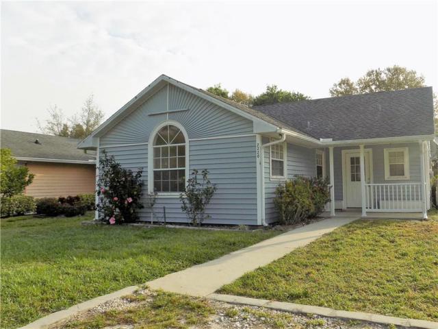 2220 84th Terrace, Vero Beach, FL 32966 (MLS #215922) :: Billero & Billero Properties
