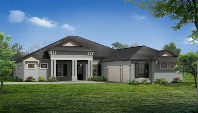 1890 Bayview Court, Vero Beach, FL 32963 (MLS #215926) :: Billero & Billero Properties