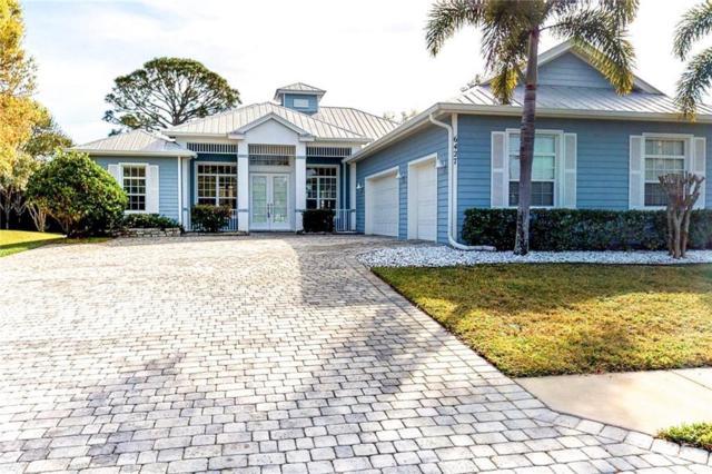 6427 53rd Circle, Vero Beach, FL 32967 (#215927) :: The Reynolds Team/Treasure Coast Sotheby's International Realty