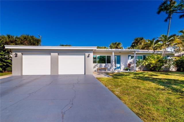 220 7th Avenue, Indialantic, FL 32903 (MLS #215956) :: Billero & Billero Properties