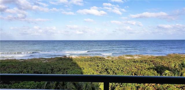 4310 N Highway A1a 301S, Hutchinson Island, FL 34949 (MLS #215965) :: Billero & Billero Properties