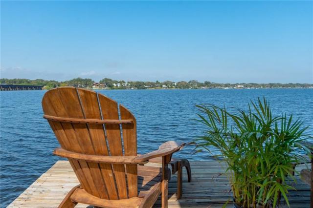 13315 83rd Avenue, Sebastian, FL 32958 (MLS #215974) :: Billero & Billero Properties