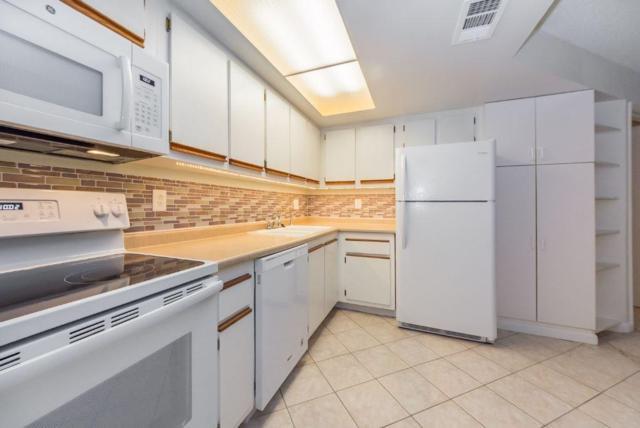 2055 NE Collins Circle 6-1, Jensen Beach, FL 34957 (MLS #215978) :: Billero & Billero Properties