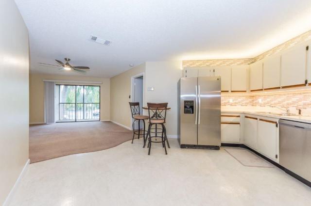 2055 NE Colllins 6-100, Jensen Beach, FL 34957 (MLS #215986) :: Billero & Billero Properties
