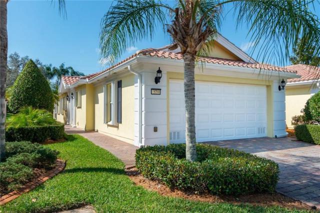 5790 Corsica Place, Vero Beach, FL 32967 (#216008) :: The Reynolds Team/Treasure Coast Sotheby's International Realty