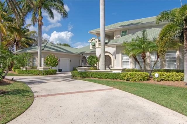 260 Riverway Drive, Vero Beach, FL 32963 (#216029) :: The Reynolds Team/Treasure Coast Sotheby's International Realty