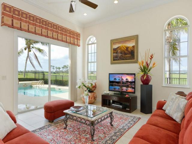 5535 Las Brisas Drive, Vero Beach, FL 32967 (#216100) :: The Reynolds Team/Treasure Coast Sotheby's International Realty