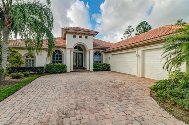 6275 Arrowhead Lane, Vero Beach, FL 32967 (MLS #216106) :: Billero & Billero Properties