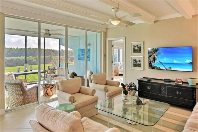 1301 Spyglass Lane 1301B, Vero Beach, FL 32963 (MLS #216109) :: Billero & Billero Properties