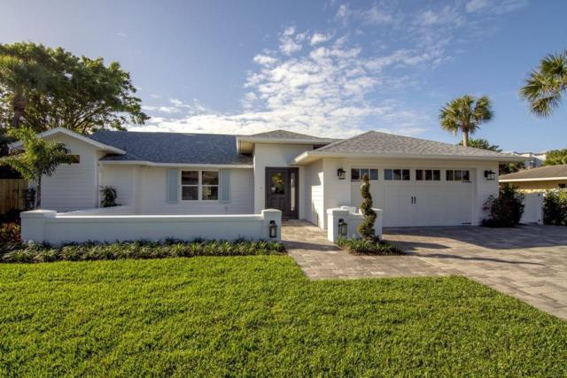 976 Tulip Lane, Vero Beach, FL 32963 (MLS #216111) :: Billero & Billero Properties