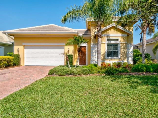 1009 River Wind Circle, Vero Beach, FL 32967 (#216119) :: The Reynolds Team/Treasure Coast Sotheby's International Realty