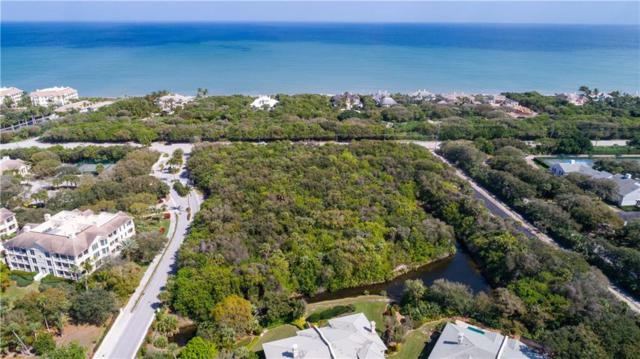 0 Hwy A1a, Vero Beach, FL 32963 (MLS #216183) :: Billero & Billero Properties