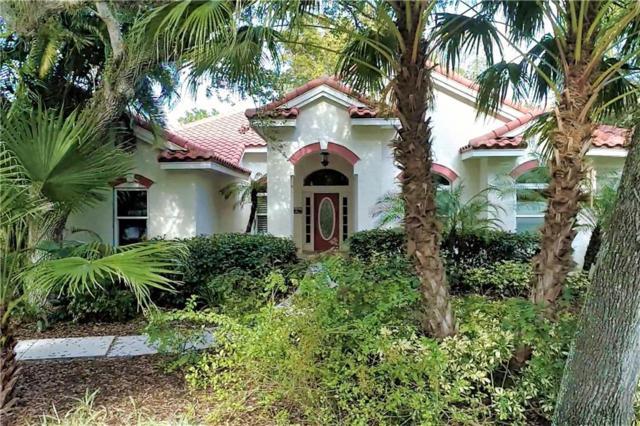 370 Marbrisa Drive, Indian River Shores, FL 32963 (#216192) :: The Reynolds Team/Treasure Coast Sotheby's International Realty