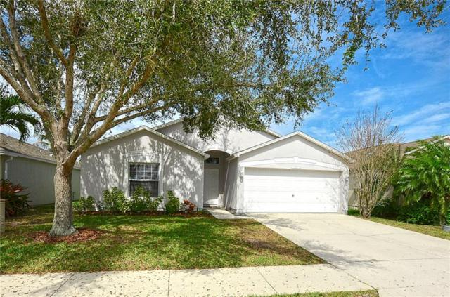 1450 11th Lane, Vero Beach, FL 32960 (#216272) :: The Reynolds Team/Treasure Coast Sotheby's International Realty