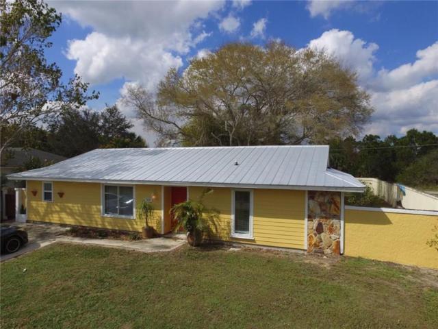 914 Clearmont Street, Sebastian, FL 32958 (MLS #216299) :: Billero & Billero Properties