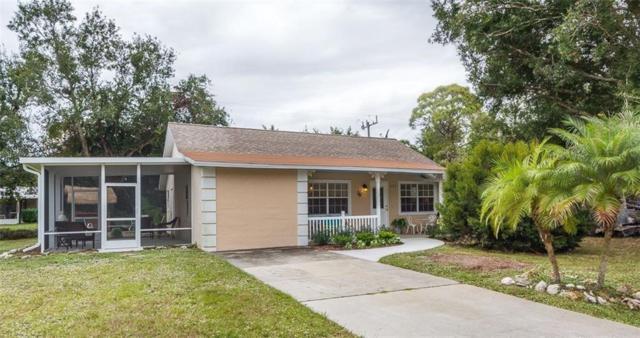 2265 85th Court, Vero Beach, FL 32966 (MLS #216311) :: Billero & Billero Properties