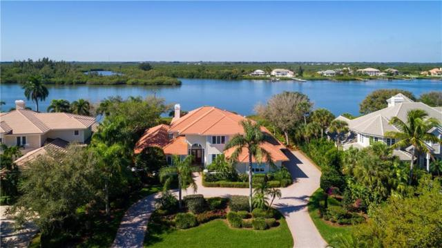 875 River Trail, Vero Beach, FL 32963 (#216312) :: Atlantic Shores