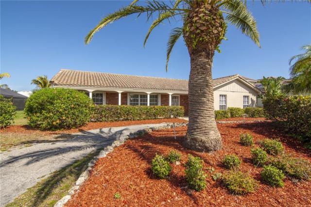 24 Seahorse Lane, Vero Beach, FL 32960 (MLS #216320) :: Billero & Billero Properties