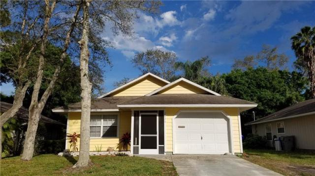 2420 88th Avenue, Vero Beach, FL 32966 (#216359) :: The Reynolds Team/Treasure Coast Sotheby's International Realty