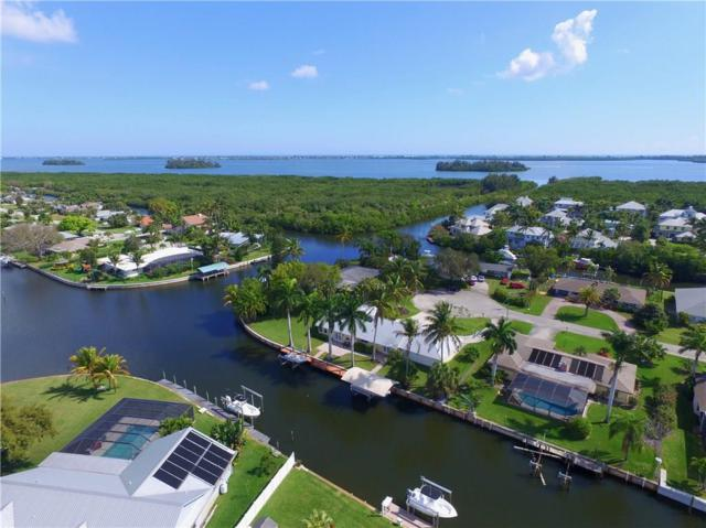 2203 6th Avenue SE, Vero Beach, FL 32962 (MLS #216385) :: Billero & Billero Properties